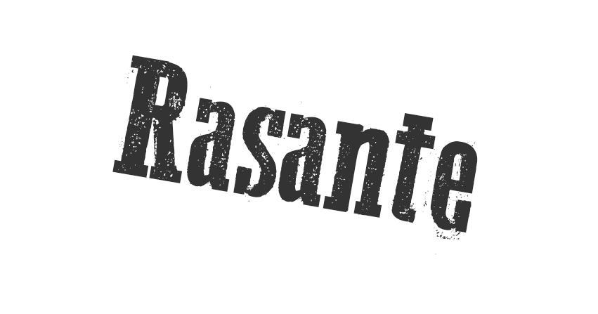 Prodotti rasante - Casaplast