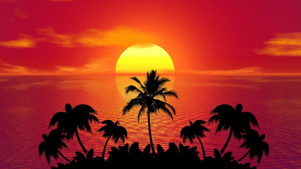 Chiusura ferie estive 2019 - Casaplast